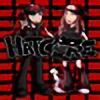 HatcoreHats's avatar