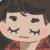 hatdance's avatar