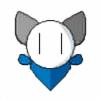 HatDucky's avatar