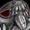 HATE-LOVE-FEAR-ANGER's avatar