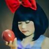 hatechuu's avatar