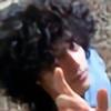 hatef666's avatar