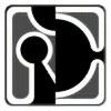 hatefree's avatar