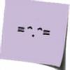 Hateful-Pancake's avatar