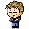 Hatefulpop's avatar