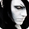 HateKey's avatar