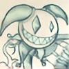 hateless-kuroyuki's avatar