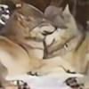 Hatelovelifedeath's avatar