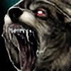 hatemachine666's avatar