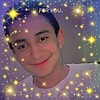 HatemArtist's avatar