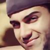 hatembouazza's avatar
