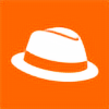 hatemodaydev's avatar
