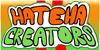 Hatena-Creators's avatar