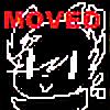 HatenaDJStar's avatar