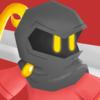 Hatenaman999's avatar