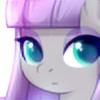 HatEnsemble's avatar