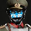 Haterius's avatar