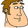 HateThat's avatar