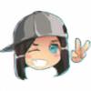 hatethe's avatar