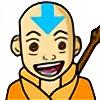 HateToLove80's avatar