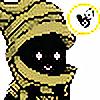 hatfullof-bomb's avatar