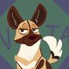 HatGryphon's avatar