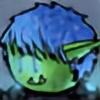 Hathanta's avatar