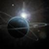 Hathawayp5's avatar
