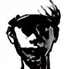 HaTheVinh's avatar