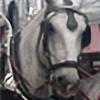 Hathor2006's avatar