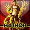 HathorArts's avatar