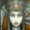 hathorian's avatar