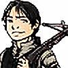 Hathorik's avatar