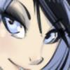 Hathors-Edge's avatar