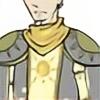 Haths's avatar