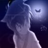 hatiandskoll's avatar