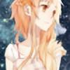 Hatice0v0's avatar