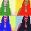 HATICE66ANIME's avatar