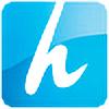 haticK's avatar