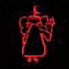 hatijee's avatar