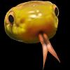 HatiMoonchaser's avatar