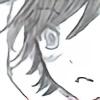 hatjacketshort's avatar