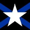HatKid23's avatar