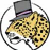 hatleopard's avatar