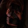HatMan73's avatar