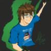 Hatmos's avatar