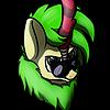 hatnok's avatar