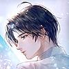 hato1017dovecot's avatar