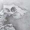 Hatocchi's avatar