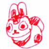 hatohariko's avatar